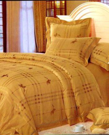 Commodus, Интернет-Магазин домашнего текстиля Пермь, купить постельное белье Пермь, купить постельное белье, купить постельное белье Постельное белье оптом Пермь, TJ300-03 код1034Пермь