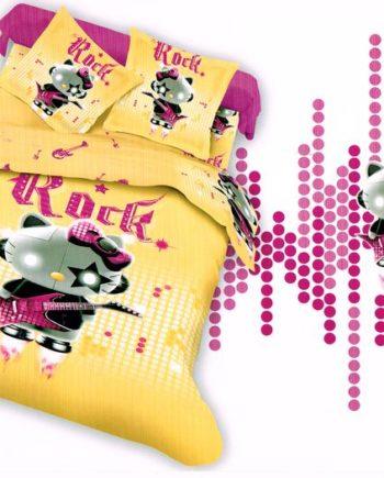 Commodus, Интернет-Магазин домашнего текстиля Пермь, купить постельное белье Пермь, купить постельное белье, купить постельное белье Постельное белье оптом Пермь, TS02-875-50 код1002Пермь