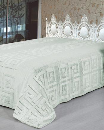 Commodus, Интернет-Магазин домашнего текстиля Пермь, купить пледы Пермь, купить пледы, купить покрывала Пермь, купить покрывала, DCT599D-041 код2199
