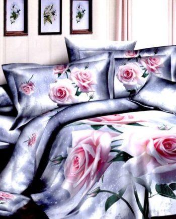 Commodus, Интернет-Магазин домашнего текстиля Пермь, купить постельное белье Пермь, купить постельное белье, купить постельное белье Постельное белье оптом Пермь, TS03-802 код 1003Пермь