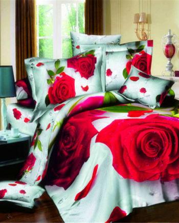 Commodus, Интернет-Магазин домашнего текстиля Пермь, купить постельное белье Пермь, купить постельное белье, купить постельное белье D098 2000000002132 2 спальныйПермь