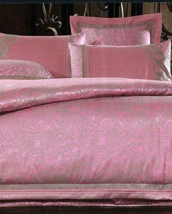 Commodus, Интернет-Магазин домашнего текстиля Пермь, купить постельное белье Пермь, купить постельное белье, купить постельное белье Постельное белье оптом Пермь, TJ300-42 код1022Пермь