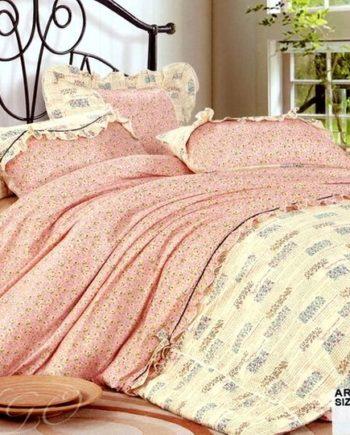 Commodus, Интернет-Магазин домашнего текстиля Пермь, купить постельное белье Пермь, купить постельное белье, купить постельное белье Постельное белье оптом Пермь, SVI04-984 код1074Пермь