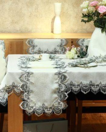 Commodus, Интернет-Магазин домашнего текстиля Пермь, купить скатерти Пермь, купить скатерти, АВТ-07 код9089