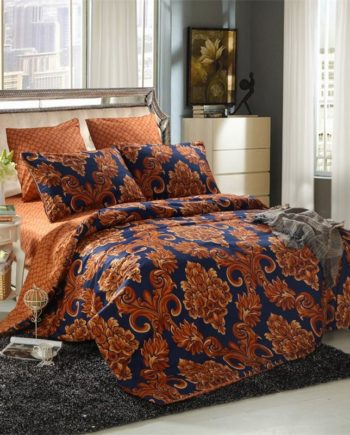 Commodus, Интернет-Магазин домашнего текстиля Пермь, купить постельное белье Пермь, купить постельное белье, купить постельное белье AC030 Евро 4 НаволочкиПермь