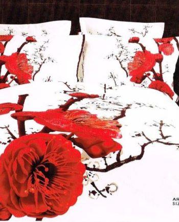 Commodus, Интернет-Магазин домашнего текстиля Пермь, купить постельное белье Пермь, купить постельное белье, купить постельное белье Постельное белье оптом Пермь, TS04-09A код1005Пермь