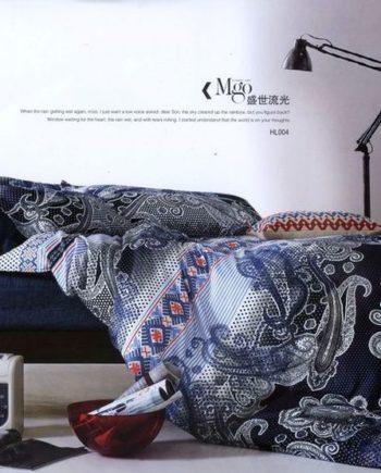 Commodus, Интернет-Магазин домашнего текстиля Пермь, купить постельное белье Пермь, купить постельное белье, купить постельное белье Постельное белье оптом Пермь, TIS07-69 код1026Пермь