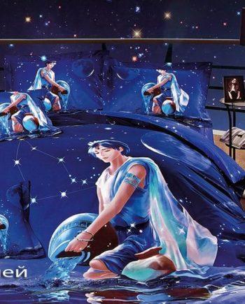 Commodus, Интернет-Магазин домашнего текстиля Пермь, купить постельное белье Пермь, купить постельное белье, купить постельное белье Постельное белье оптом Пермь, 1099-02Пермь