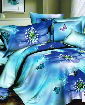Commodus, Интернет-Магазин домашнего текстиля Пермь, купить постельное белье Пермь, купить постельное белье, купить постельное белье Постельное белье оптом Пермь, TS03-69A код1003Пермь