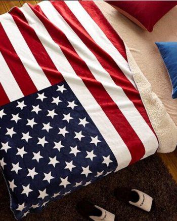 Commodus, Интернет-Магазин домашнего текстиля Пермь, купить пледы Пермь, купить пледы, купить покрывала Пермь, купить покрывала, 3026-01