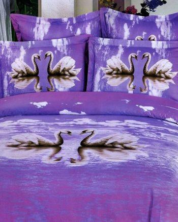 Commodus, Интернет-Магазин домашнего текстиля Пермь, купить постельное белье Пермь, купить постельное белье, купить постельное белье Постельное белье оптом Пермь, TS05-059 КОД1004Пермь