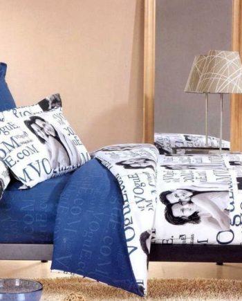 Commodus, Интернет-Магазин домашнего текстиля Пермь, купить постельное белье Пермь, купить постельное белье, купить постельное белье Постельное белье оптом Пермь, TS05-126 КОД1004Пермь
