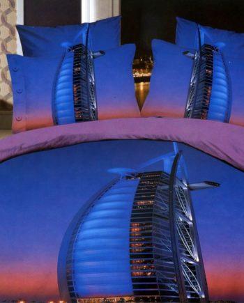 Commodus, Интернет-Магазин домашнего текстиля Пермь, купить постельное белье Пермь, купить постельное белье, купить постельное белье Постельное белье оптом Пермь, TS03-816 код1003Пермь