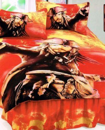 Commodus, Интернет-Магазин домашнего текстиля Пермь, купить постельное белье Пермь, купить постельное белье, купить постельное белье Постельное белье оптом Пермь, TSB01-13 КОД1006Пермь