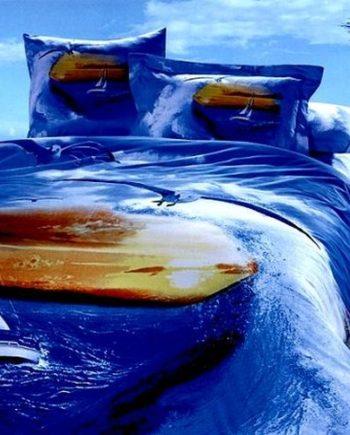 Commodus, Интернет-Магазин домашнего текстиля Пермь, купить постельное белье Пермь, купить постельное белье, купить постельное белье Постельное белье оптом Пермь, TS03-133 код 1003Пермь