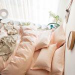 Commodus, Интернет-Магазин домашнего текстиля Пермь, купить постельное белье Пермь, купить постельное белье, купить постельное белье CFR007 160*200*30 2 спальныйПермь