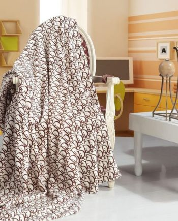 Commodus, Интернет-Магазин домашнего текстиля Пермь, купить пледы Пермь, купить пледы, купить покрывала Пермь, купить покрывала, 3001-30