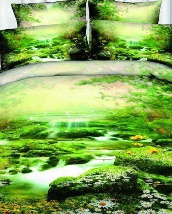 Commodus, Интернет-Магазин домашнего текстиля Пермь, купить постельное белье Пермь, купить постельное белье, купить постельное белье Постельное белье оптом Пермь, TS03-828 код1003Пермь