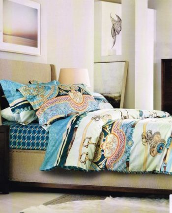 Commodus, Интернет-Магазин домашнего текстиля Пермь, купить постельное белье Пермь, купить постельное белье, купить постельное белье Постельное белье оптом Пермь, TS02-52A-70 код1002Пермь