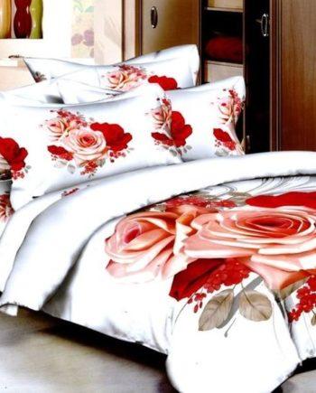 Commodus, Интернет-Магазин домашнего текстиля Пермь, купить постельное белье Пермь, купить постельное белье, купить постельное белье Постельное белье оптом Пермь, TS03-062 код1003Пермь