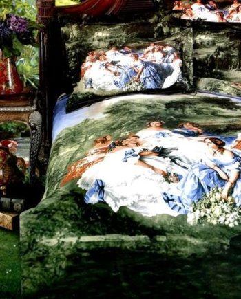 Commodus, Интернет-Магазин домашнего текстиля Пермь, купить постельное белье Пермь, купить постельное белье, купить постельное белье Постельное белье оптом Пермь, TS02-204-50 код1002Пермь