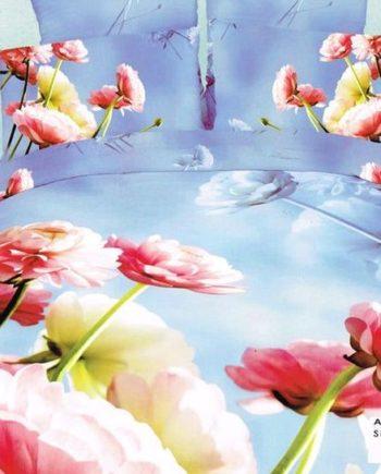 Commodus, Интернет-Магазин домашнего текстиля Пермь, купить постельное белье Пермь, купить постельное белье, купить постельное белье Постельное белье оптом Пермь, TS01-16A-70 код1001Пермь
