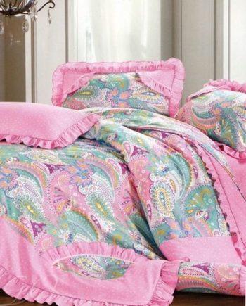Commodus, Интернет-Магазин домашнего текстиля Пермь, купить постельное белье Пермь, купить постельное белье, купить постельное белье Постельное белье оптом Пермь, SVI06-992 код2325Пермь