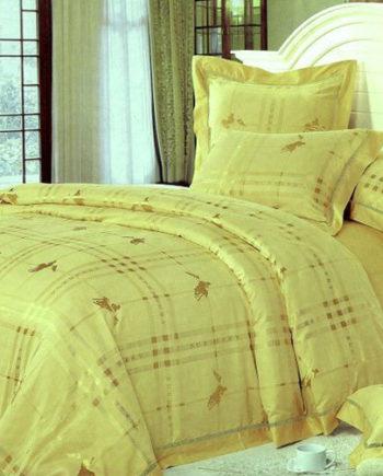 Commodus, Интернет-Магазин домашнего текстиля Пермь, купить постельное белье Пермь, купить постельное белье, купить постельное белье Постельное белье оптом Пермь, TJ300-02 код1034Пермь