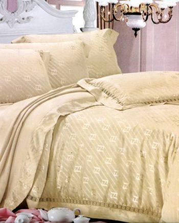 Commodus, Интернет-Магазин домашнего текстиля Пермь, купить постельное белье Пермь, купить постельное белье, купить постельное белье Постельное белье оптом Пермь, TJ300-07 код1034Пермь