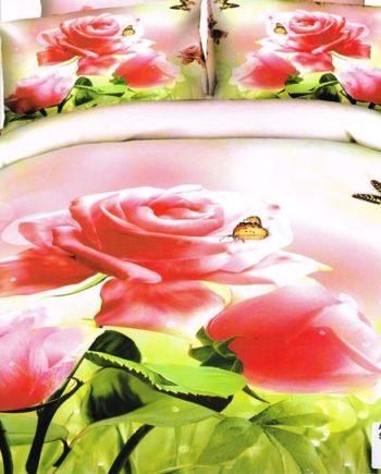 Commodus, Интернет-Магазин домашнего текстиля Пермь, купить постельное белье Пермь, купить постельное белье, купить постельное белье Постельное белье оптом Пермь, TS01-59A-50 код1001Пермь