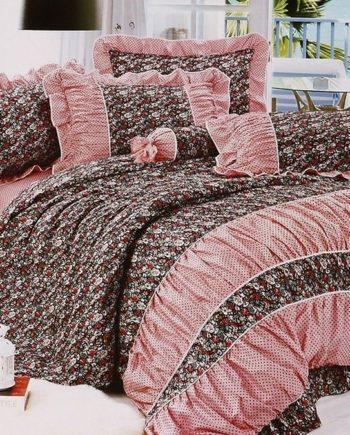 Commodus, Интернет-Магазин домашнего текстиля Пермь, купить постельное белье Пермь, купить постельное белье, купить постельное белье Постельное белье оптом Пермь, SVI04-996 код1074Пермь