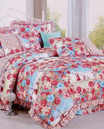 Commodus, Интернет-Магазин домашнего текстиля Пермь, купить постельное белье Пермь, купить постельное белье, купить постельное белье Постельное белье оптом Пермь, SVI06-988 код2325Пермь
