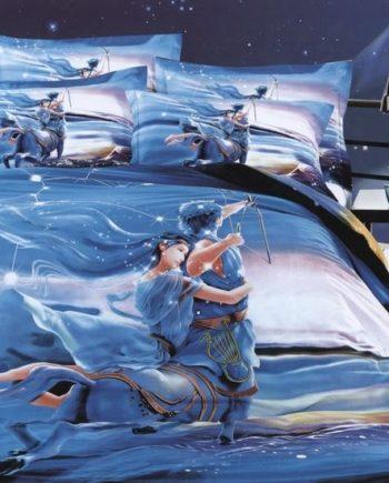 Commodus, Интернет-Магазин домашнего текстиля Пермь, купить постельное белье Пермь, купить постельное белье, купить постельное белье Постельное белье оптом Пермь, 1099-12Пермь