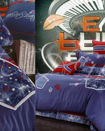 Commodus, Интернет-Магазин домашнего текстиля Пермь, купить постельное белье Пермь, купить постельное белье, купить постельное белье Постельное белье оптом Пермь, 1011Пермь
