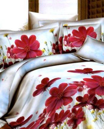 Commodus, Интернет-Магазин домашнего текстиля Пермь, купить постельное белье Пермь, купить постельное белье, купить постельное белье Постельное белье оптом Пермь, TS02-021-70 код1002Пермь