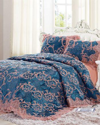 Commodus, Интернет-Магазин домашнего текстиля Пермь, купить пледы Пермь, купить пледы, купить покрывала Пермь, купить покрывала, BL600 КОД 2160-35