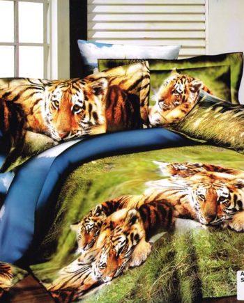 Commodus, Интернет-Магазин домашнего текстиля Пермь, купить постельное белье Пермь, купить постельное белье, купить постельное белье Постельное белье оптом Пермь, TS03-70A код1003Пермь