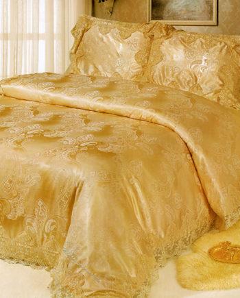 Commodus, Интернет-Магазин домашнего текстиля Пермь, купить постельное белье Пермь, купить постельное белье, купить постельное белье Постельное белье оптом Пермь, TJ0600-28 код 1037Пермь