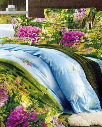 Commodus, Интернет-Магазин домашнего текстиля Пермь, купить постельное белье Пермь, купить постельное белье, купить постельное белье Постельное белье оптом Пермь, TIS07-28 код1026Пермь