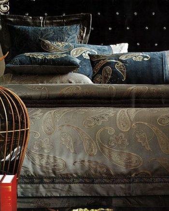 Commodus, Интернет-Магазин домашнего текстиля Пермь, купить постельное белье Пермь, купить постельное белье, купить постельное белье Постельное белье оптом Пермь, TJ0400-07 КОД1027Пермь