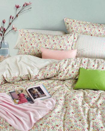 Commodus, Интернет-Магазин домашнего текстиля Пермь, купить постельное белье Пермь, купить постельное белье, купить постельное белье Постельное белье оптом Пермь, TS03-X49 код1003Пермь