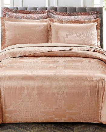 Commodus, Интернет-Магазин домашнего текстиля Пермь, купить постельное белье Пермь, купить постельное белье, купить постельное белье Постельное белье оптом Пермь, CJ03-7 cod.10640Пермь