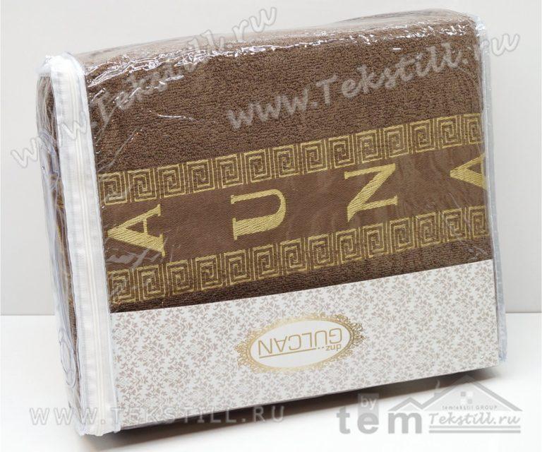 dnz-19