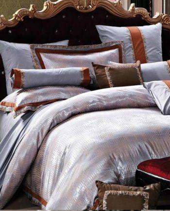 Commodus, Интернет-Магазин домашнего текстиля Пермь, купить постельное белье Пермь, купить постельное белье, купить постельное белье Жаккард тенсел Пермь, Glamor-172