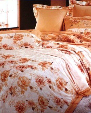 Commodus, Интернет-Магазин домашнего текстиля Пермь, купить постельное белье Пермь, купить постельное белье, купить постельное белье Сатин Пермь, 110-49-171