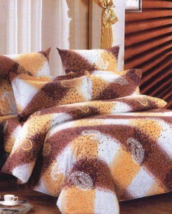 Commodus, Интернет-Магазин домашнего текстиля Пермь, купить постельное белье Пермь, купить постельное белье, купить постельное белье Поплин Пермь, A-160-171