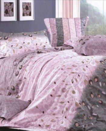 Commodus, Интернет-Магазин домашнего текстиля Пермь, купить постельное белье Пермь, купить постельное белье, купить постельное белье Бязь Пермь, Aurelian-171