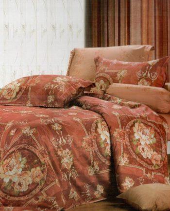 Commodus, Интернет-Магазин домашнего текстиля Пермь, купить постельное белье Пермь, купить постельное белье, купить постельное белье Сатин Пермь, B-95-171