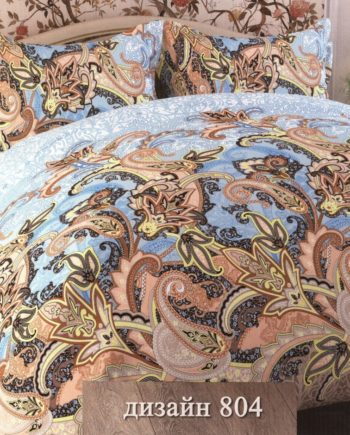 Commodus, Интернет-Магазин домашнего текстиля Пермь, купить постельное белье Пермь, купить постельное белье, купить постельное белье Бязь Пермь, 804-171
