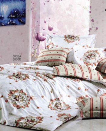 Commodus, Интернет-Магазин домашнего текстиля Пермь, купить постельное белье Пермь, купить постельное белье, купить постельное белье Сатин Пермь, CL-115-171